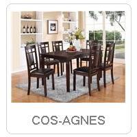 COS-AGNES
